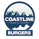 Coastline Logo