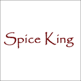 Spice King Logo
