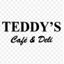Teddys Place Logo