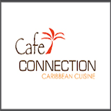 Cafe Connection Logo