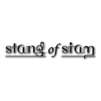 Stang of Siam Logo