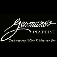 Germano's Piattini Logo