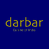 Darbar Indian Restaurant Logo