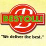 Bestolli Pizza (Adams Morgan) Logo