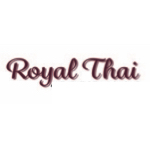 Royal Thai Restaurant (Garden Grove) Logo