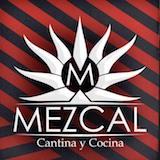 Mezcal Cantina y Cocina Logo