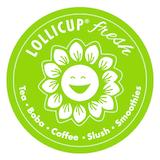 Lollicup Fresh - Riverside Logo