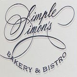 Simple Simon's Bakery & Bistro Logo