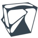 Elias Pita (Riverside) Logo
