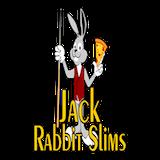 Jack Rabbit Slims Logo