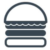Mission Burgers Logo