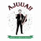 Ajuua Restaurant Logo