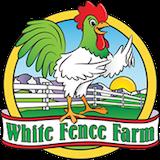 White Fence Farm (Lakewood) Logo