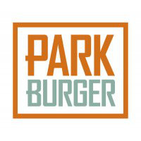 Park Burger (Hilltop) Logo