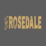The Rosedale Logo