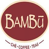Bambu (S University Blvd) Logo