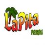 La Pita (Detroit) Logo