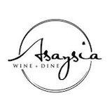 Asaysia Logo