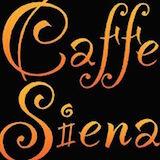 Caffe Siena Logo