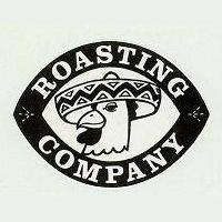 The Roasting Company (Montford) Logo