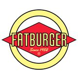 Fatburger (Rancho & Lake Mead) Logo