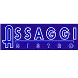 Assaggi Bistro Logo