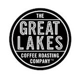 Great Lakes Coffee Company Logo