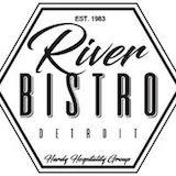 River Bistro Detroit Logo