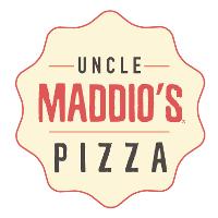 Uncle Maddio's Pizza Joint (Elizabeth) Logo