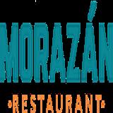 Morazan Resraurant Logo