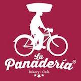 La Panaderia Logo