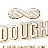 Dough Pizzeria Southtown Logo