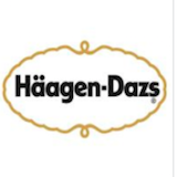 Haagen Dazs (214 Alamo Plaza South) Logo