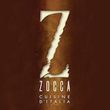 Zocca Logo