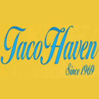 Taco Haven Logo
