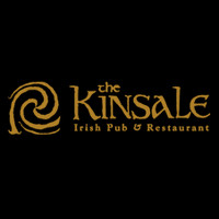 Kinsale Logo