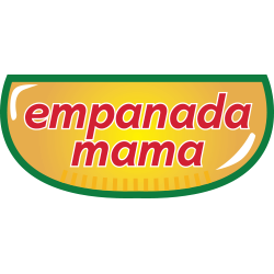 Empanada Mama - Hell's Kitchen Logo
