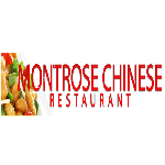 Montrose Chinese Kitchen Logo