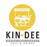 Kin Dee Logo