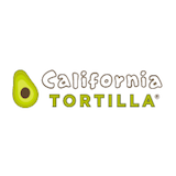 California Tortilla (Church St.) Logo