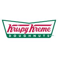 Krispy Kreme duplicate Logo