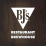 Bj's Restaurants & Brewhouse Logo