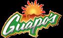 Guapo's Fine Mexican Cuisine Fair-Lakes-VA Logo
