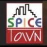 Spice Town Logo
