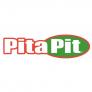 The Pita Pit Logo