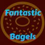 Fantastic Bagels Logo