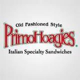 PrimoHoagies (272 North Keswick Ave Frnt) Logo