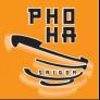 Pho Ha Saigon Logo