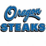 Oregon Steaks Logo
