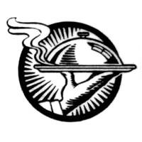 Pete's Grille (Baltimore) Logo